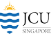 Du học Singapore - Đại học James Cook Singapore