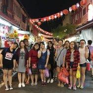 du-hoc-singapore-study-tour-jcu-singapore-20160912