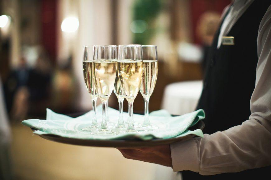 Tự tin gầy dựng tương lai khi du học Singapore ngành ẩm thực – du lịch khách sạn