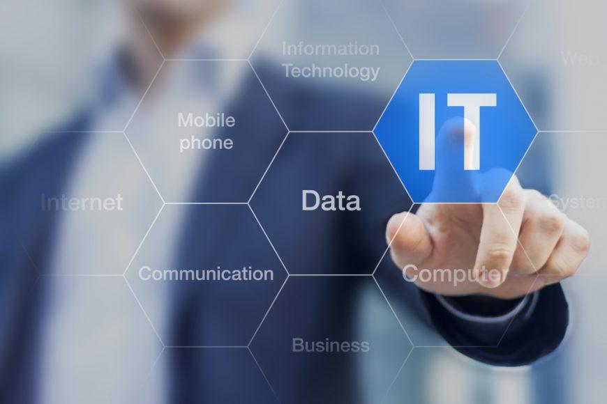 Du học Singapore ngành Công nghệ thông tin: Nắm bắt cơ hội việc làm hấp dẫn