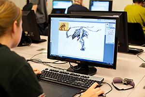 Du học Singapore ngành Thiết kế game tại Đại học JCU